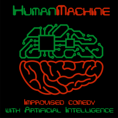 humanmachine_logo_extended